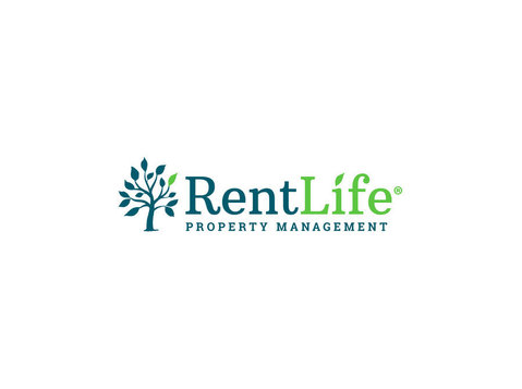 Rentlife Property Management - Property Management
