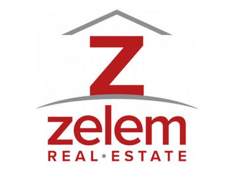 Zelem Real Estate - Estate Agents