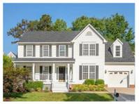 Zelem Real Estate (2) - Estate Agents
