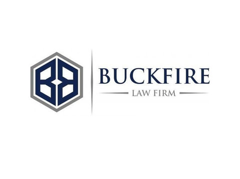 Buckfire & Buckfire, P.c. - Lawyers and Law Firms