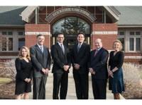 Buckfire & Buckfire, P.c. (2) - Lawyers and Law Firms