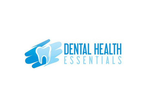 Dental Health Essentials Llc - Pharmacies & Medical supplies