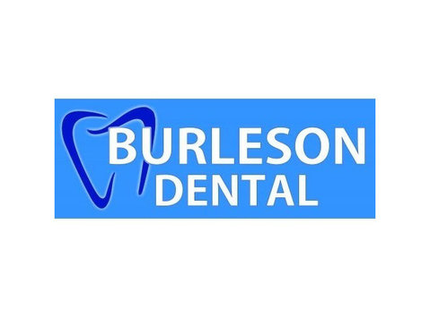 Burleson Dental - Dentists
