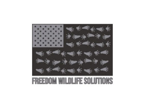 Freedom Wildlife Solutions - Utilities