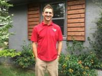 Lawn Releaf Inc. - Little Rock Lawncare (1) - Gardeners & Landscaping