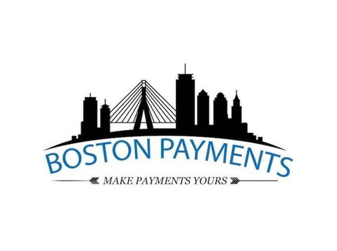 Boston Payments - Business & Networking
