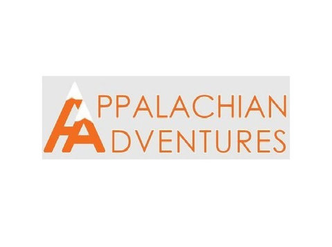 Appalachian Adventures - Car Rentals