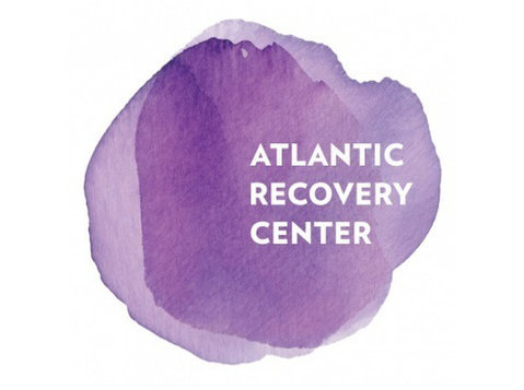 Atlantic Recovery Center - Doctors