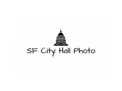 SF City Hall Photo - Photographers