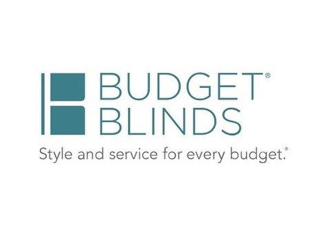 Budget Blinds of Winston-salem West - Windows, Doors & Conservatories