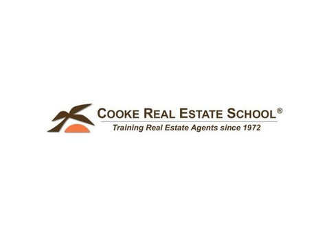 Cooke Real Estate School, Inc. - Business schools & MBAs