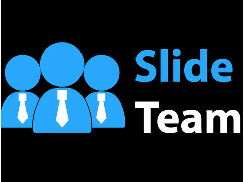 SlideTeam - Business & Networking