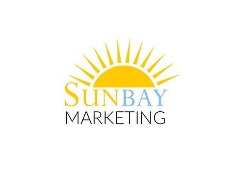 Sunbay Marketing - Marketing & PR