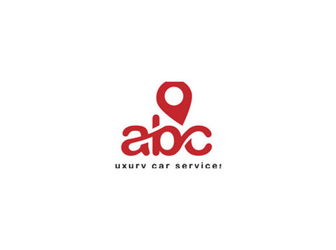 Abc Luxury Car Service - Travel Agencies