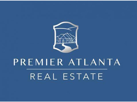 Premier Atlanta Real Estate - Property Management