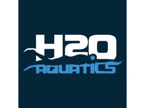 H2.O Aquatics - Sports