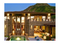 Annette Mejia - Live On The Big Island Real Estate - Estate Agents