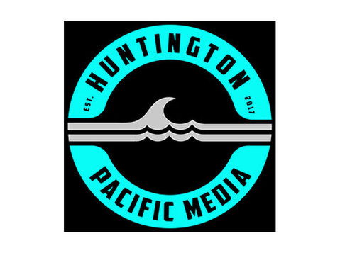 Huntington Pacific Media - Advertising Agencies