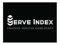SERVE INDEX LLC (2) - Notaries