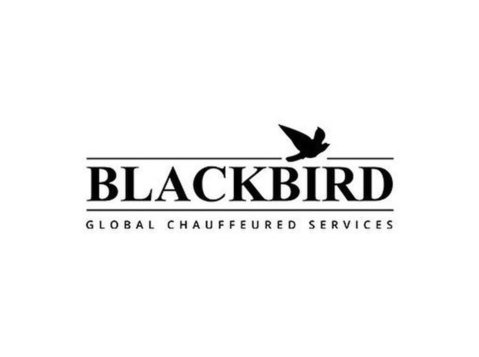 Blackbird Worldwide - Car Transportation