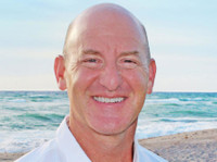 Todd Blair, Real Estate Agent (1) - Relocation services