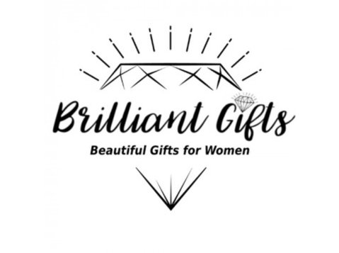 Brilliant Gifts - Gifts & Flowers