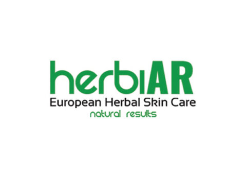 Herbiar - Wellness & Beauty