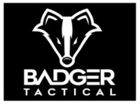 Badger Tactical (1) - Pharmacies & Medical supplies