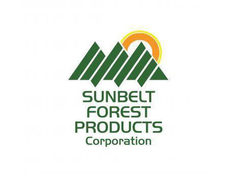 Sunbelt Forest Products Corporation - Shopping