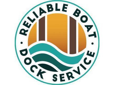 Reliable Boat Dock Service - Construction Services
