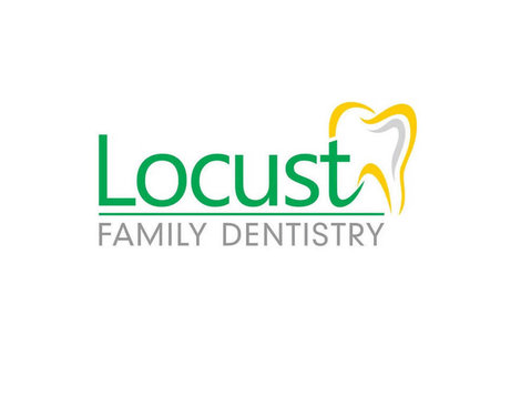 Locust Family Dentistry - Dentists