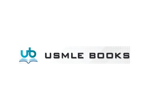 usmle book - Business & Networking