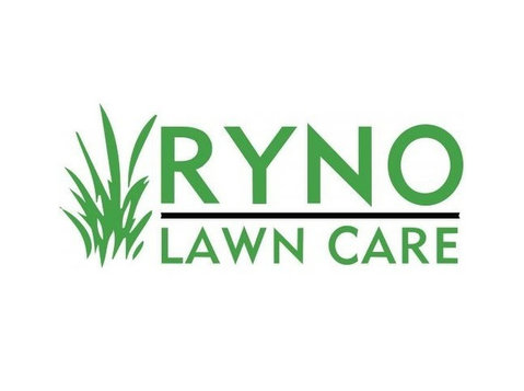 Ryno Lawn Care - Gardeners & Landscaping