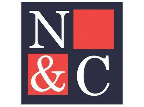 Nadrich & Cohen, Llp - Lawyers and Law Firms