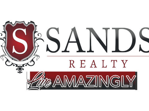 Sands Realty Group, Inc. - Estate Agents