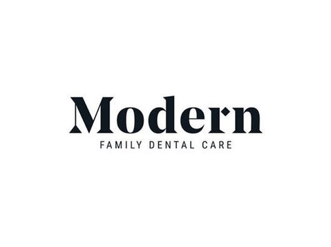 Modern Family Dental Care - Concord Mills - Dentists
