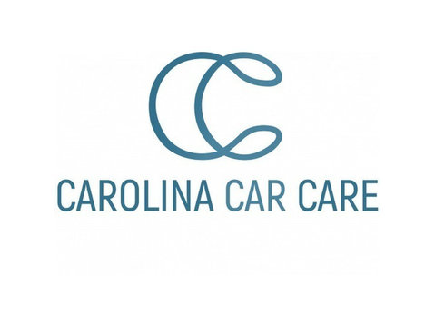 Carolina Car Care - Car Repairs & Motor Service