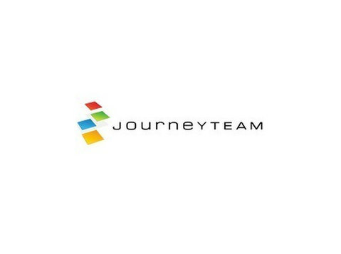 JourneyTEAM Microsoft Gold Partner - Computer shops, sales & repairs