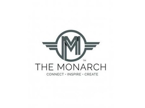 The Monarch - Conference & Event Organisers