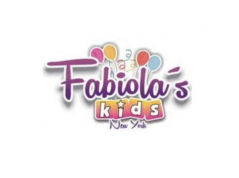 Payasos Clowns Fabiola's Kids - Conference & Event Organisers