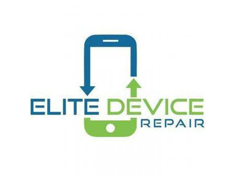 Elite Device Repair - Mobile providers