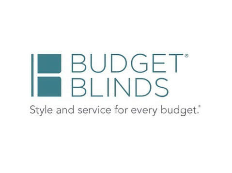 Budget Blinds of Scottsdale - Home & Garden Services