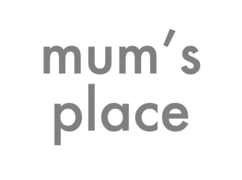 Mum's Place - Furniture