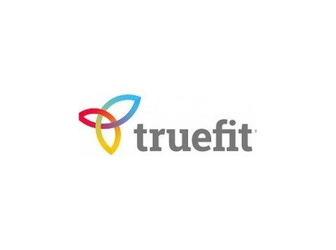 Truefit - Company formation