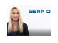 Serp Doc of Peoria (2) - Advertising Agencies