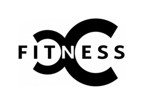 Carmen Crowley Fitness - Gyms, Personal Trainers & Fitness Classes
