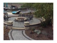 Ricci's Landscape Management, Inc (1) - Builders, Artisans & Trades