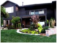 Ricci's Landscape Management, Inc (2) - Builders, Artisans & Trades