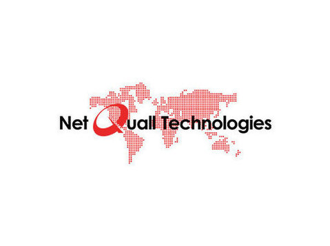 Netquall Technologies - Marketing & PR