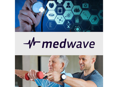 Medwave Billing & Credentialing - Health Insurance